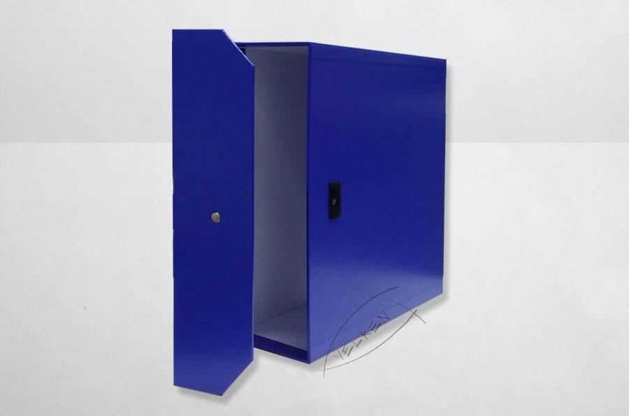 arsiv-kutusu-kt014c-635