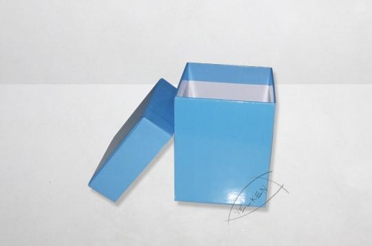 bloknot-kutusu-imalati41-649