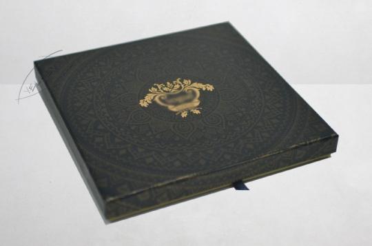 davetiye-kutusu-665