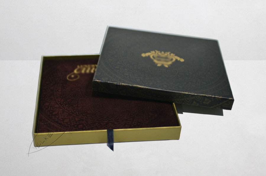 davetiye-kutusu-666
