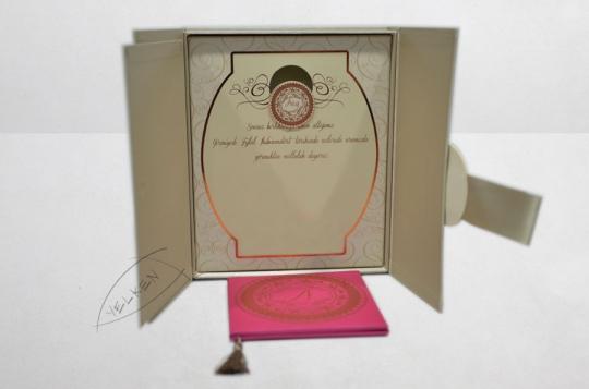 davetiye-kutusu-667