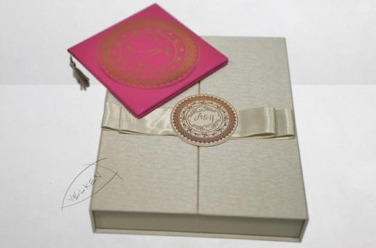 davetiye-kutusu-668