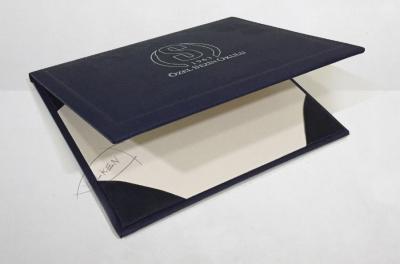 diploma-kutusu-kt037b44-746