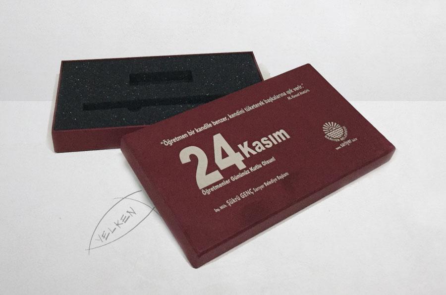 esantiyon-kutusu-kt027b-713