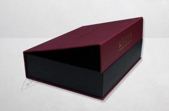 kemer-kutusu-kt011b-642