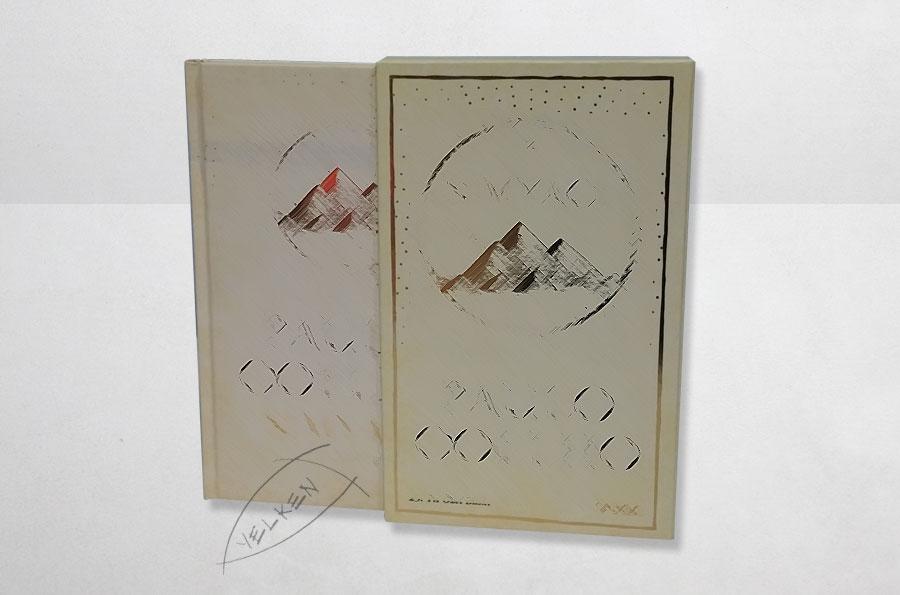 kitap-kutusu-kt008b58-609