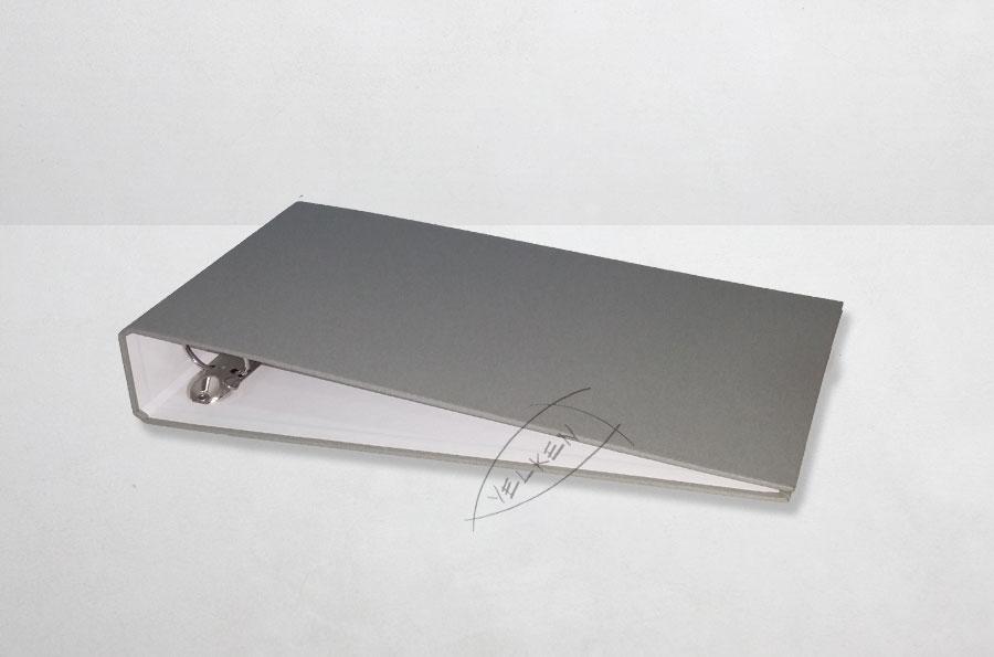 klasor-kl001a-560