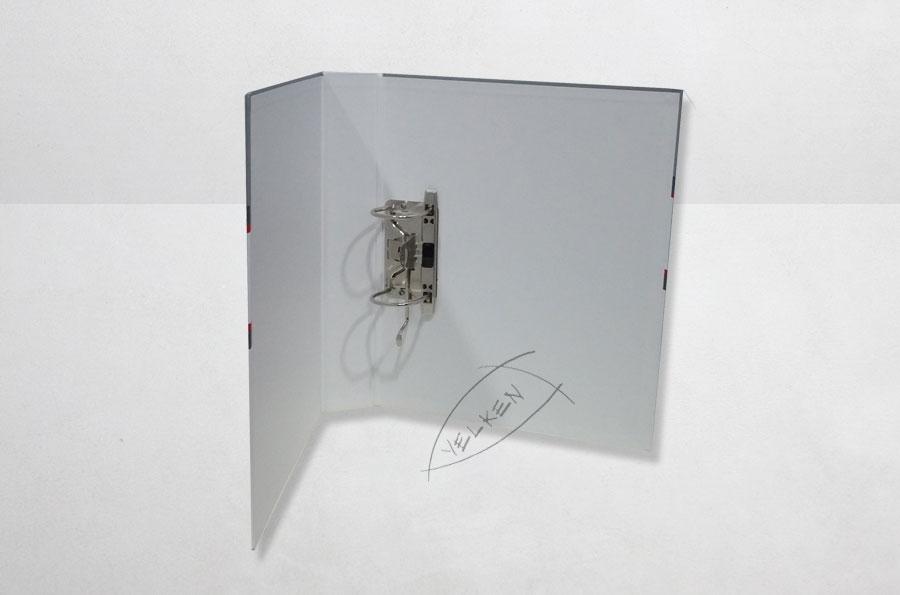 klasor-kl004b99-585