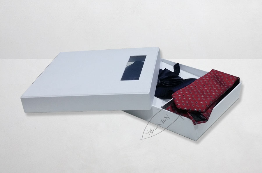 kravat-kutusu-kt012a-639