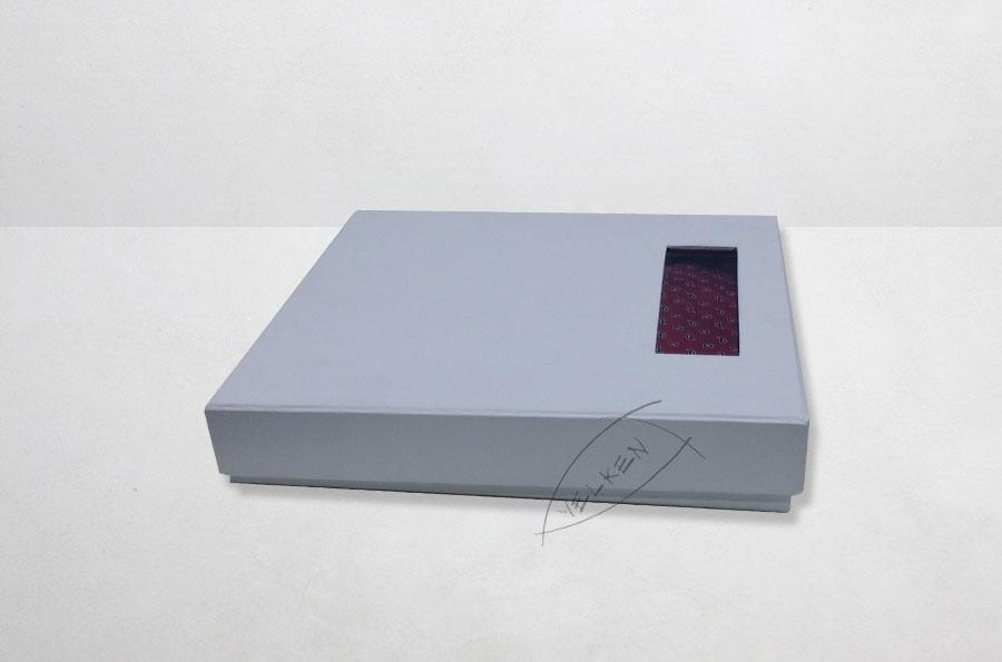 kravat-kutusu-kt012b-640