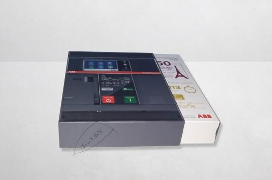 ozel-tasarim-zl002a47-576