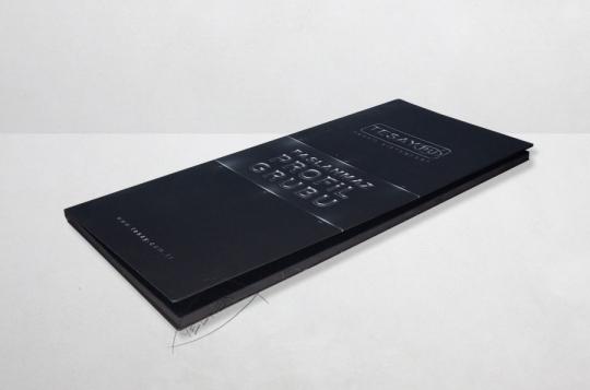 ozel-tasarim-zl004a-591