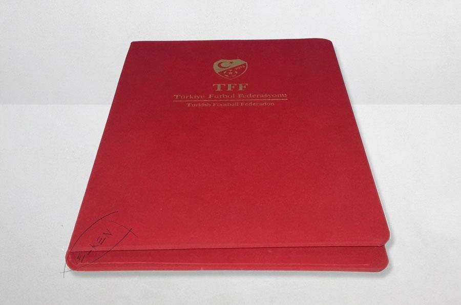 ozel-tasarim-zl006a65-595