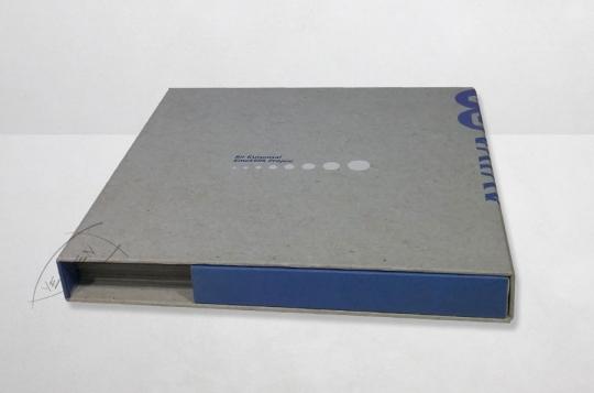 ozel-tasarim-zl007a40-598