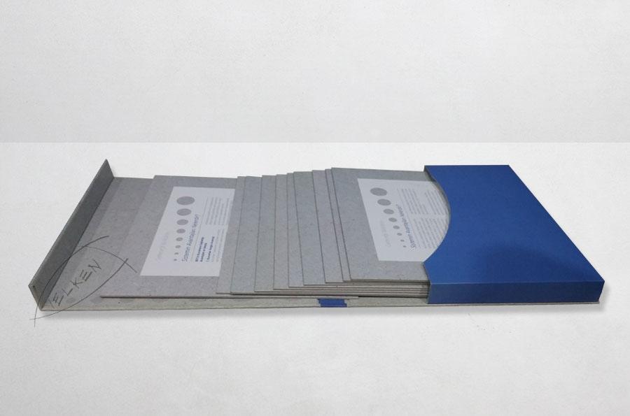 ozel-tasarim-zl007b66-599