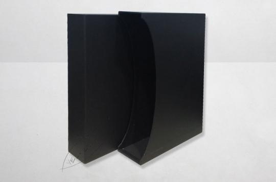 ozel-tasarim-zl008a87-623