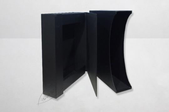 ozel-tasarim-zl008b00-624