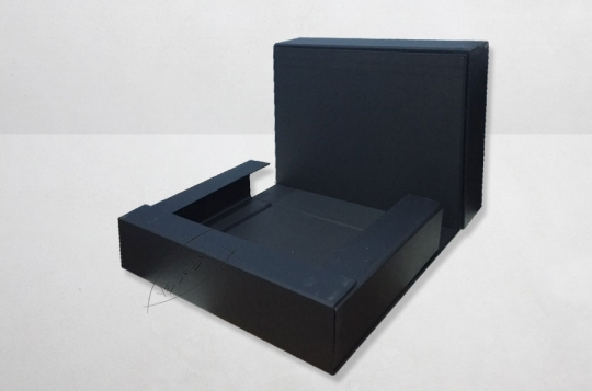 ozel-tasarim-zl008c71-622