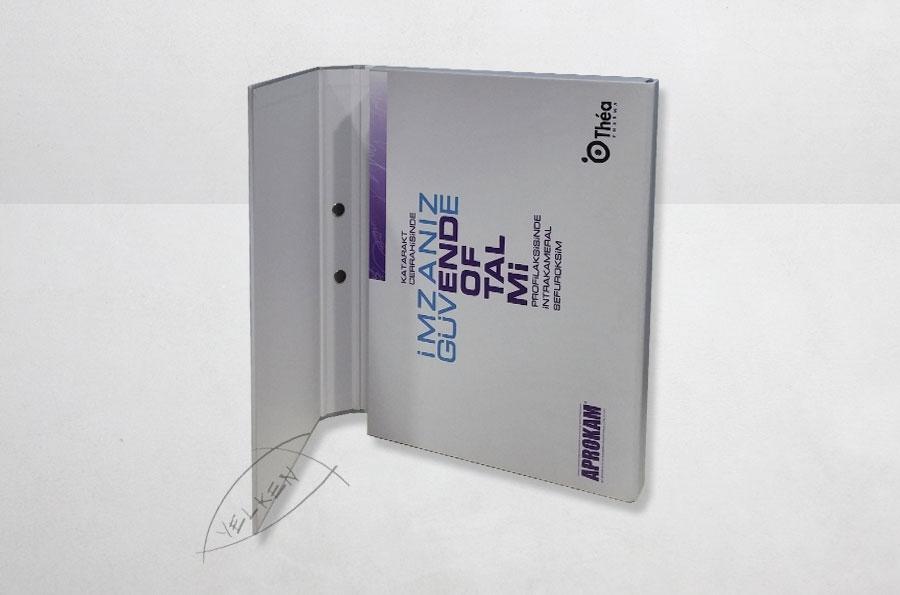 ozel-tasarim-zl009a21-626