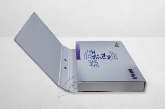 ozel-tasarim-zl009b36-627