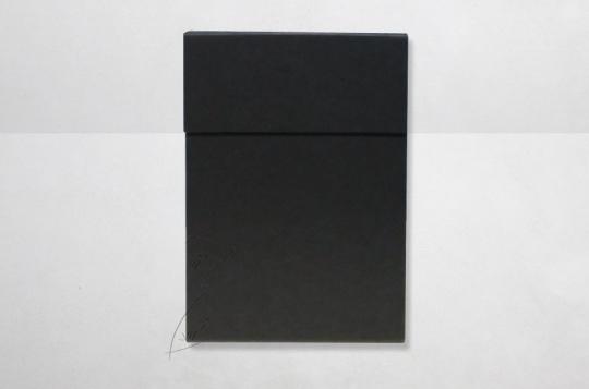 ozel-tasarim-zl010a51-629