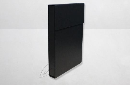 ozel-tasarim-zl010b64-630