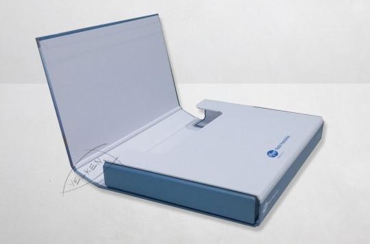 sunum-klasoru-kl005b-637