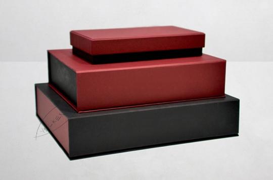 urun-kutusu-219-693
