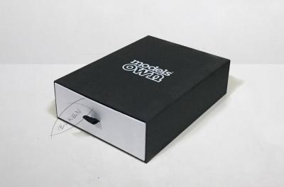 urun-kutusu-kt029a09-717