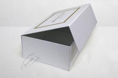 urun-kutusu-kt030b76-721