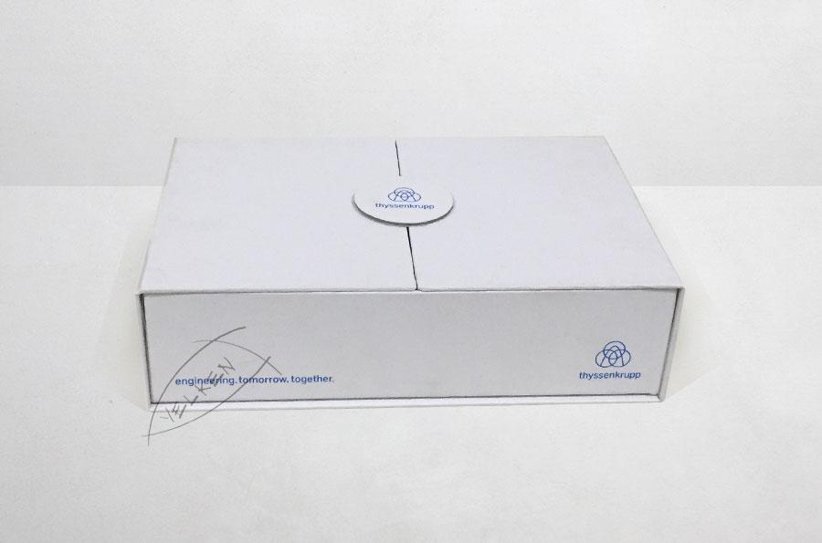 urun-kutusu-kt031a53-723