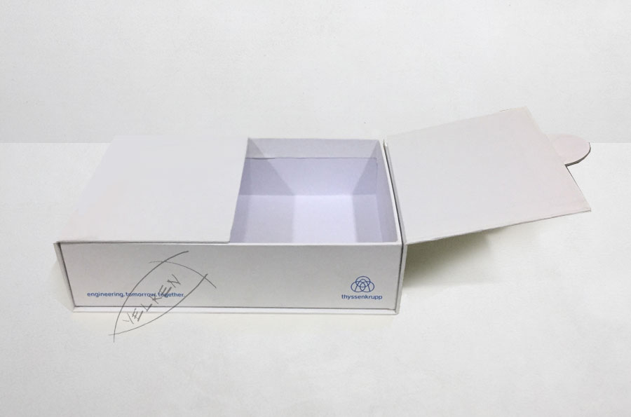 urun-kutusu-kt031b71-724