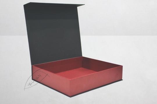 urun-kutusu80-678